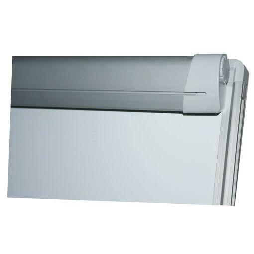 flipchart magnetic 70x100cm clema hartie 2000x2000 1