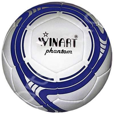 minge fotbal teren sintetic winart phantom