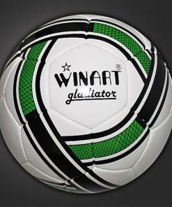 winart14 gladiator 2