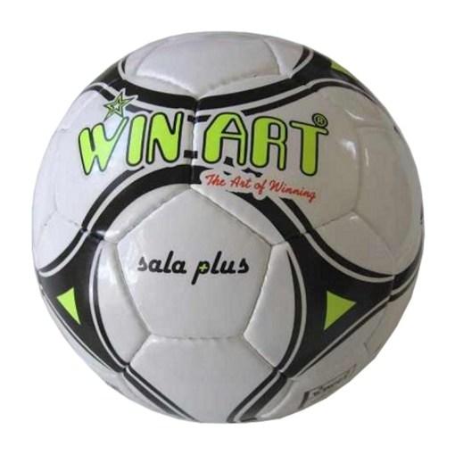 winart9 sala plus