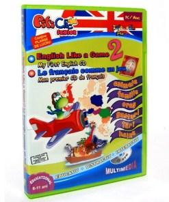 03 EnglezaFranceza ca un joc partea a II a 02