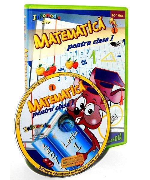 06 Matematica pt clasa I part I 01