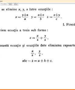 SOFTMAT1 3