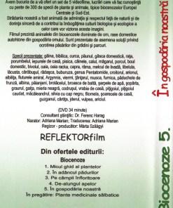 RV5 DVD R 2