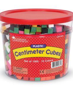2089 centimetercubes pkg sh 1