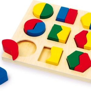 1600 geo puzzle