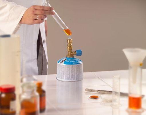 Labor mit 52175