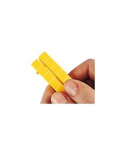 DV1002 linking base ten material 2