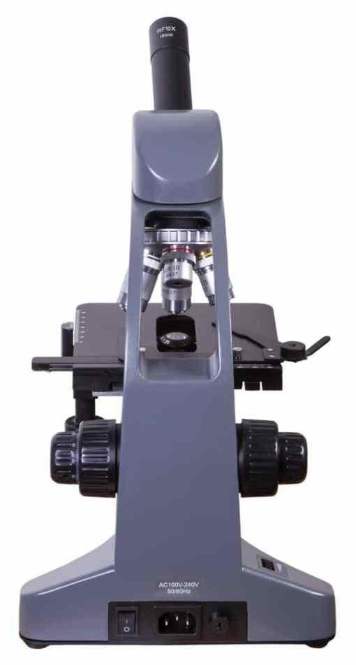 microscope levenhuk 700m 02