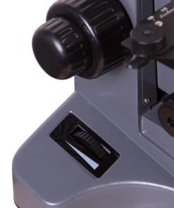 microscope levenhuk 700m 05