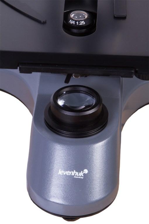 microscope levenhuk 700m 06