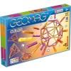 GEOCOL264
