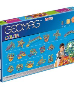 Geomag color 127 02