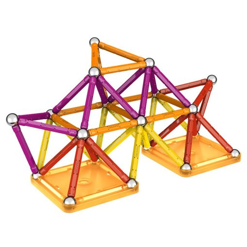 Geomag color 127 05