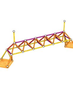 Geomag color 127 07