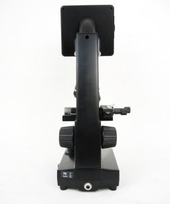 EV5610 3
