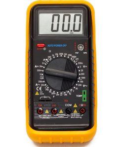 70901 1 scaled