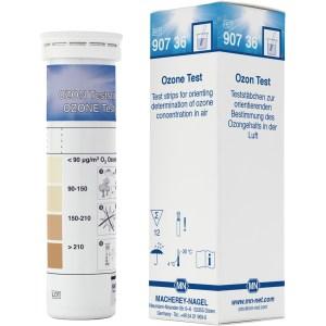 90736 Ozone Test air