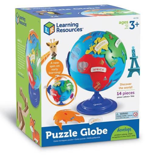 7735 puzzleglobe box nbr rt sh 2