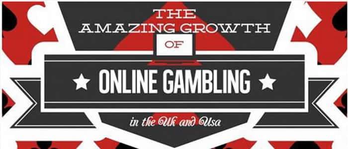 オンラインカジノはペイアウト率が高い