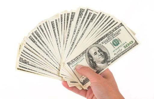 違法性が皆無のオンラインカジノで一獲千金