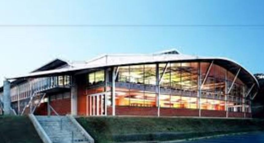 Mangosuthu University of Technology Online Application