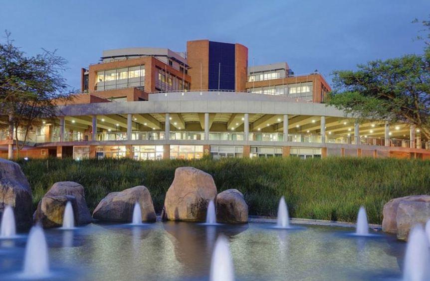 Tshwane University Of Technology Online Application