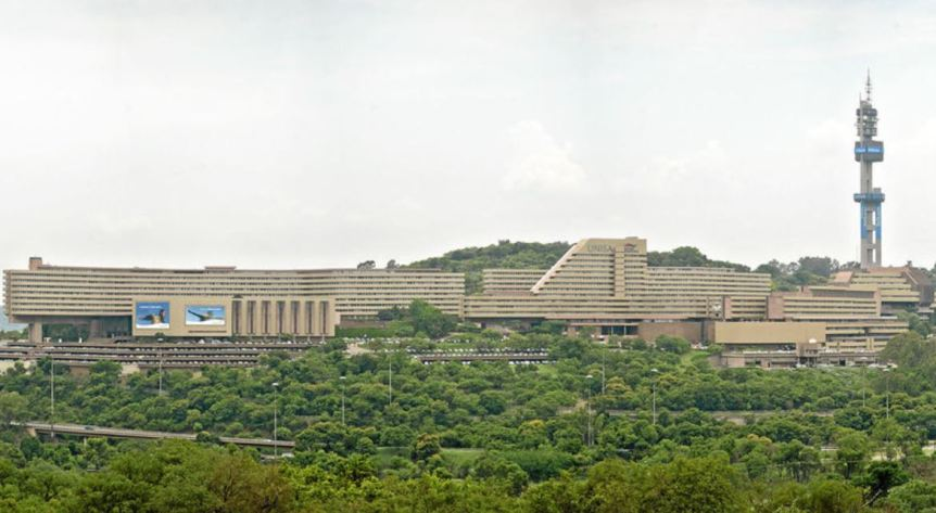 University of South Africa Online Application