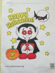 dialectzone_halloween_2020_coloring - 11
