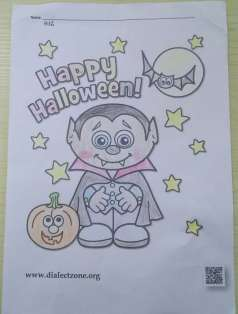 dialectzone_halloween_2020_coloring - 12
