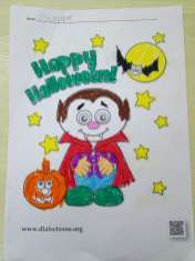 dialectzone_halloween_2020_coloring - 14