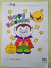 dialectzone_halloween_2020_coloring - 16