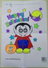 dialectzone_halloween_2020_coloring - 2