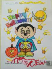 dialectzone_halloween_2020_coloring - 21
