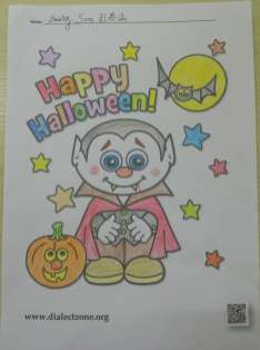 dialectzone_halloween_2020_coloring - 23