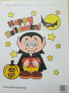 dialectzone_halloween_2020_coloring - 25