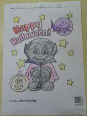dialectzone_halloween_2020_coloring - 31