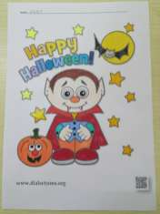 dialectzone_halloween_2020_coloring - 35