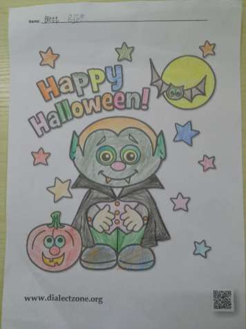 dialectzone_halloween_2020_coloring - 37