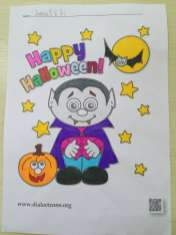 dialectzone_halloween_2020_coloring - 40