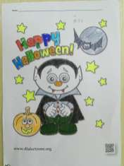 dialectzone_halloween_2020_coloring - 46