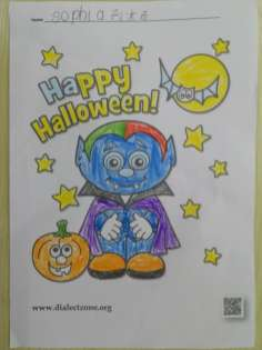 dialectzone_halloween_2020_coloring - 47