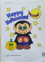 dialectzone_halloween_2020_coloring - 5