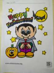 dialectzone_halloween_2020_coloring - 56