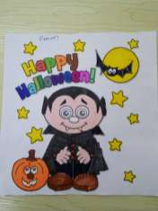 dialectzone_halloween_2020_coloring - 60