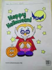dialectzone_halloween_2020_coloring - 62