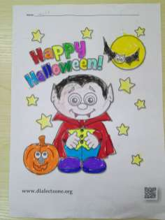 dialectzone_halloween_2020_coloring - 64