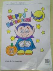 dialectzone_halloween_2020_coloring - 65