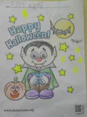 dialectzone_halloween_2020_coloring - 9