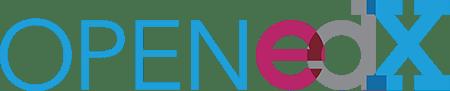 logo-edx-openedx